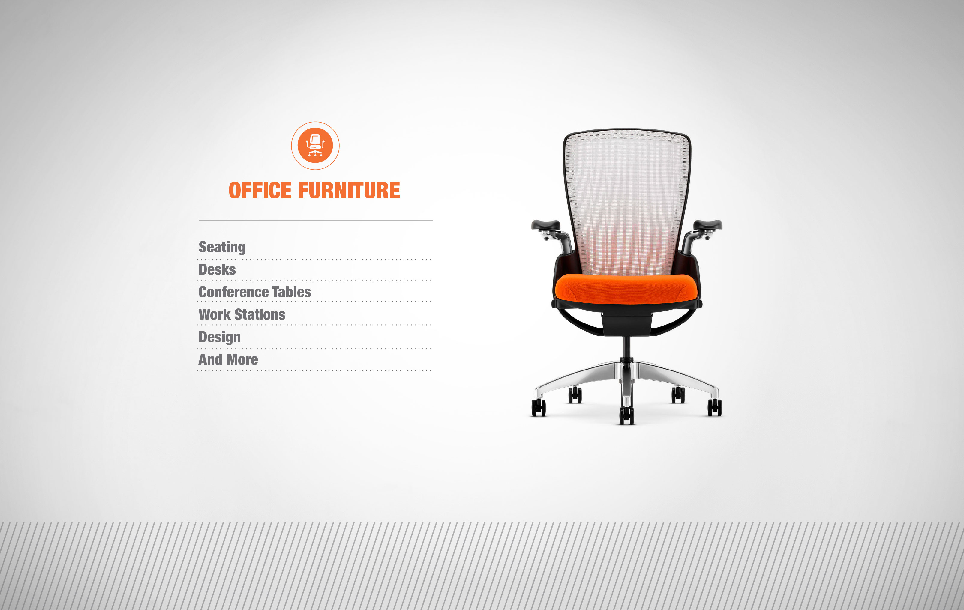 Ordinaire Office Products Nationwide   Portland Office Supply