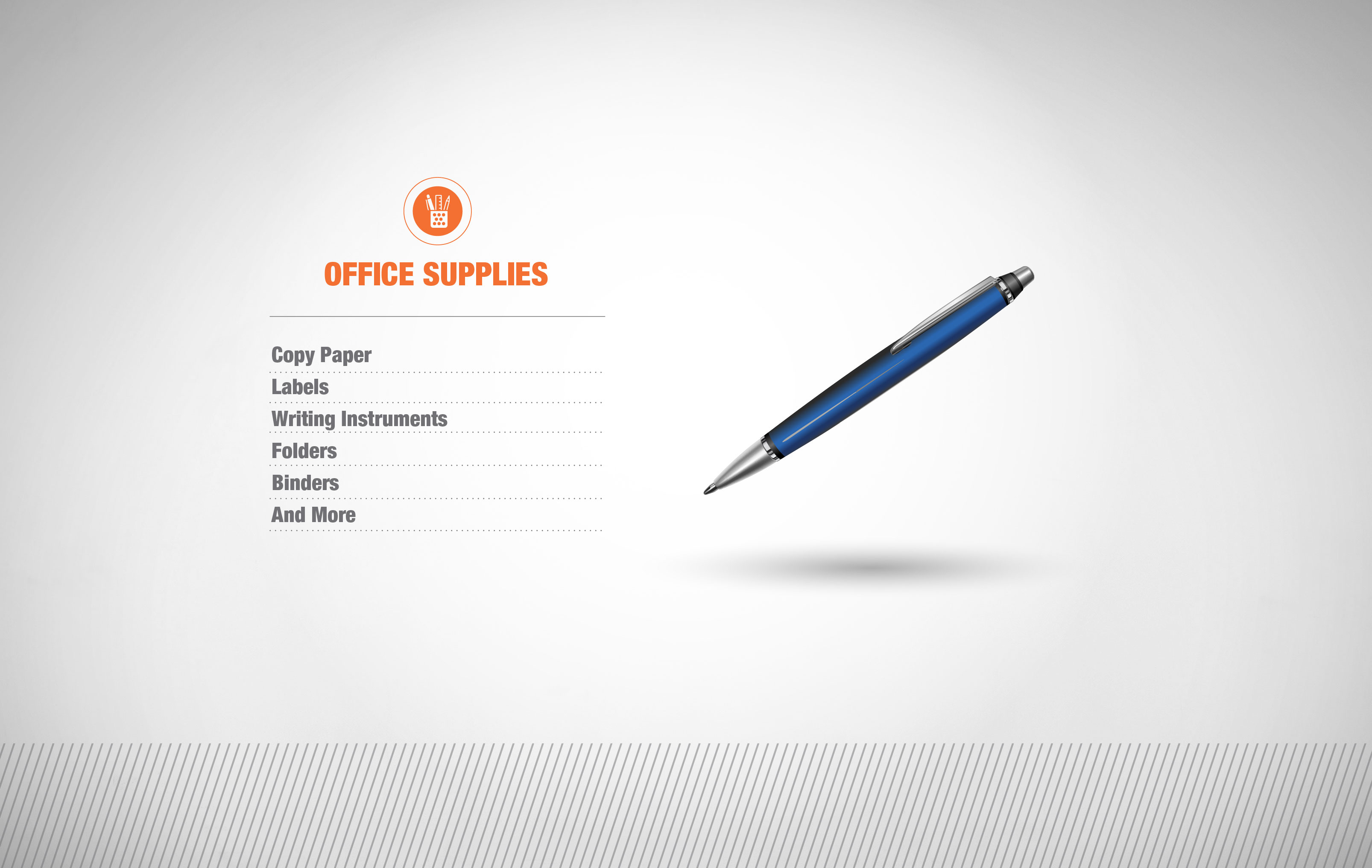 Merveilleux Office Products Nationwide   Portland Office Supply